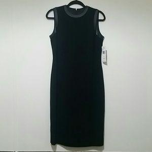 Ralph Lauren Kenya dress NWT